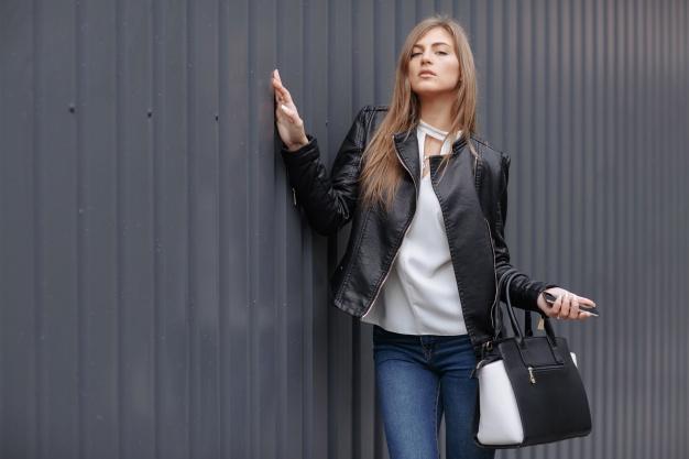Дамска чанта, ежедневна чанта - всяка жена трябва да има