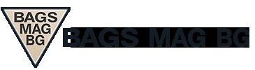 Bags Mag BG - Онлайн магазин за мъжки и дамски чанти, раници, колани и аксесоари